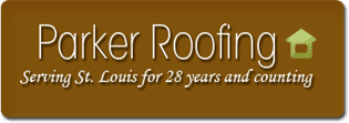 Parker Roofing